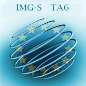 IMG-S TA6