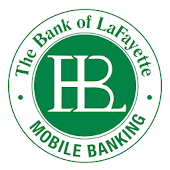 Bank of LaFayette Mobile