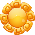 ★ Morning Horoscope 2012 FREE
