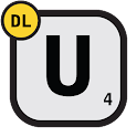 UnScramble Me icon