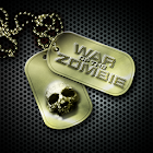 War of the Zombie icon
