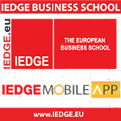 IEDGE Business School