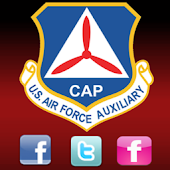 Civil Air Patrol for Android