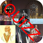 Quizz General Knowledge icon