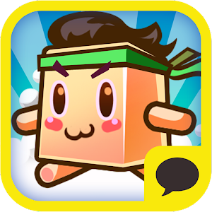 Tap Tap Blitz for Kakao for PC and MAC