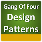 GoF Design Patterns icon