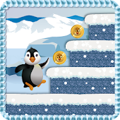 Penguin Run APK for Lenovo