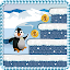 Penguin Run APK for Nokia