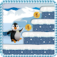 Game Penguin Run