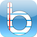 Bote Notes icon