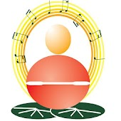 Buddhist Music Ringtones
