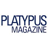 Platypus Magazine