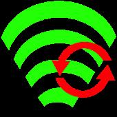 WiFi Auto ReEnabler