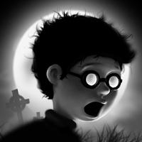 Haunted Night - Running Game 1.7.8