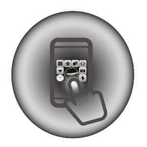 Floating Control APK