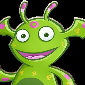 Apk game  Jakhu Stories   free download