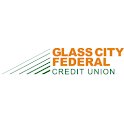 Glass City FCU Mobile Banking logo