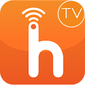 HayhayTV Android Box