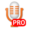 AutoCallRecorderPRO icon