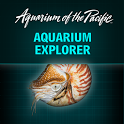 Aquarium Explorer icon