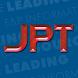 Journal Petroleum Technology