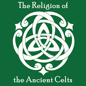 Religion Of The Ancient Celts Android Apps On Google Play