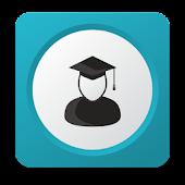 HiSET Mastery 2015 Study Guide