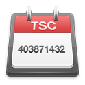 TimeStamp Converter icon