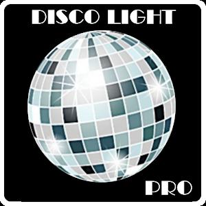 Disco Light™ Pro 娛樂 App LOGO-硬是要APP