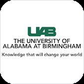UAB Tour