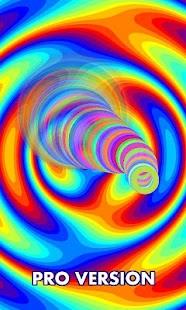 为幼儿的颜色纹波 教育 App-癮科技App
