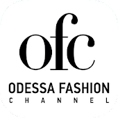 Odessa Fashion Channel