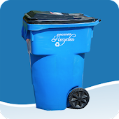 RecycleRight