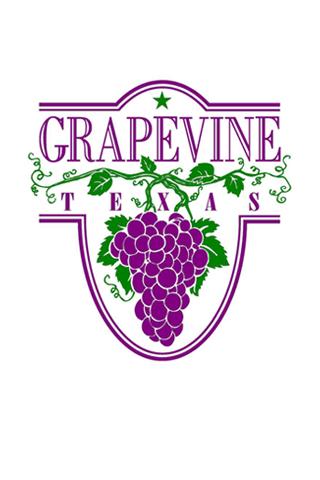 My Grapevine