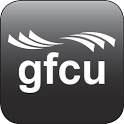 Generations FCU Mobile Banking icon