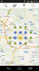 Florence Rentals   Android Travel & Local