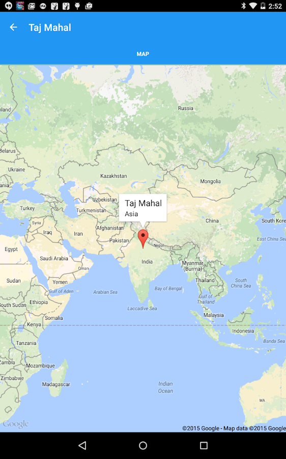 World Map Atlas Android Apps On Google Play - World map with country names in hindi