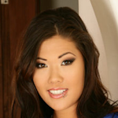 London Keyes Live Wallpaper