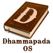 Dhammapada OS (Open Source)