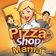 Pizza Shop Mania Free