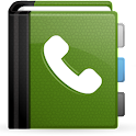 Call Time (Free) icon
