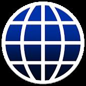 News Keeda - RSS reader