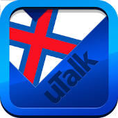 uTalk Faroese