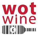Wotwine? Wine App icon