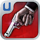 Crime Inc. v1.55