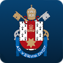 PUCRS icon