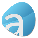 AppAware New Free Apps & Games icon