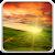 Fantasy Sunset Live Wallpaper file APK Free for PC, smart TV Download