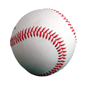 Download Baseball APK to PC
