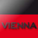 vienna.at logo